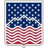 veleposlanistvo_ZDA