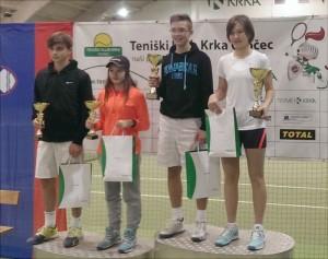 nik_jurjevcic_DP_tenis
