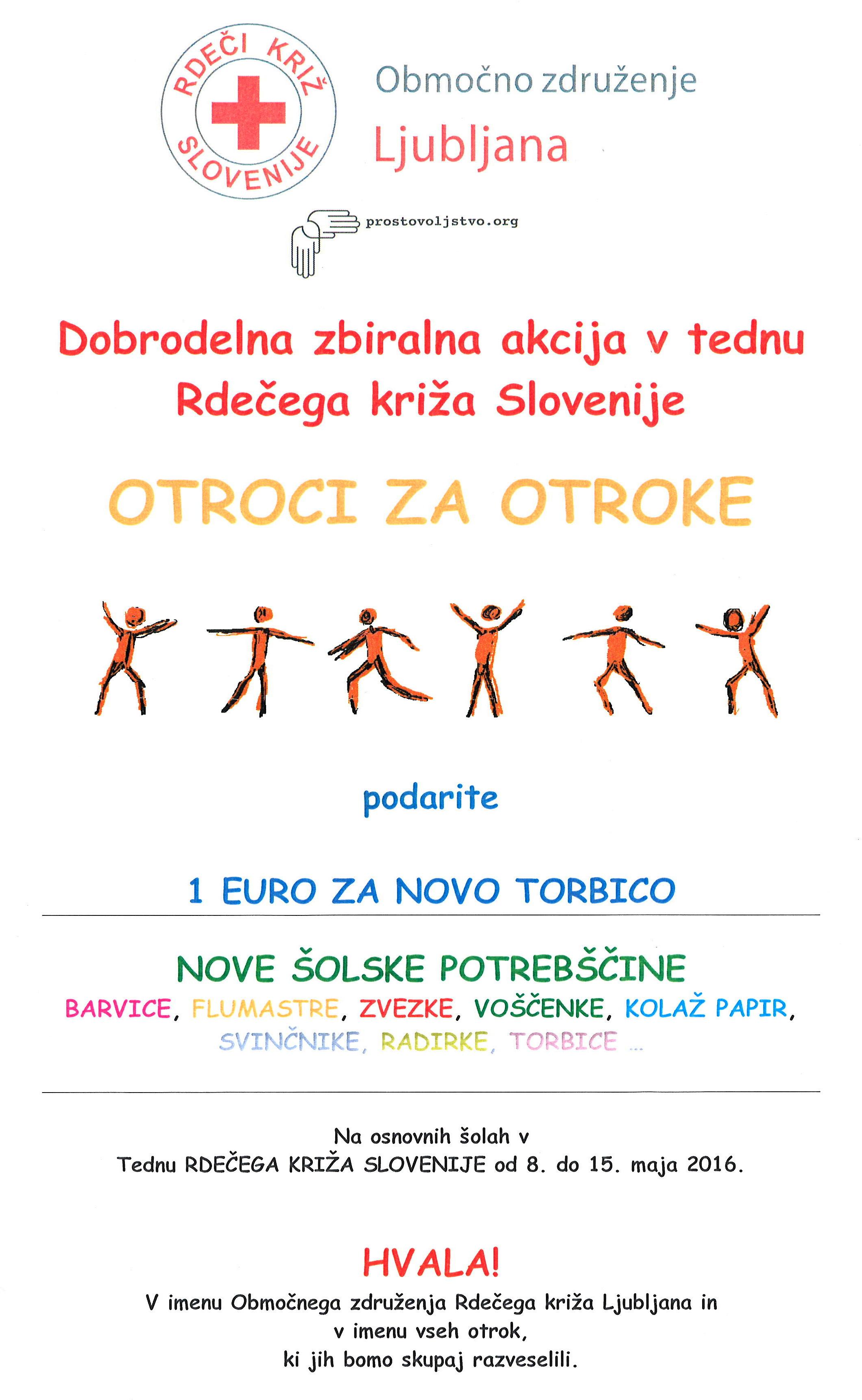 dobrodelna_akcija_rdeci_kriz