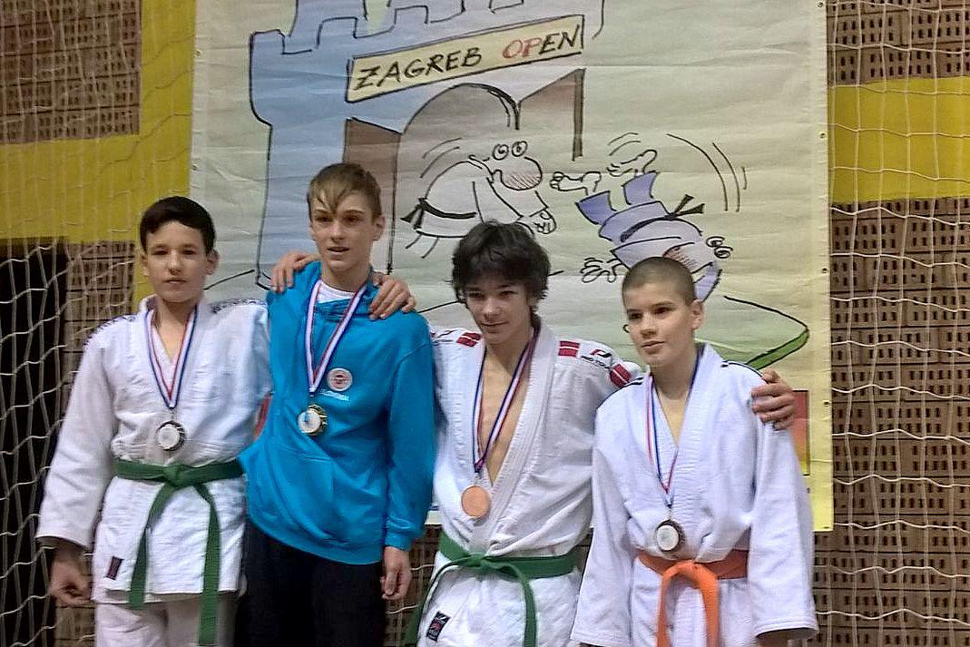 vid_kocjanc_judo_2017