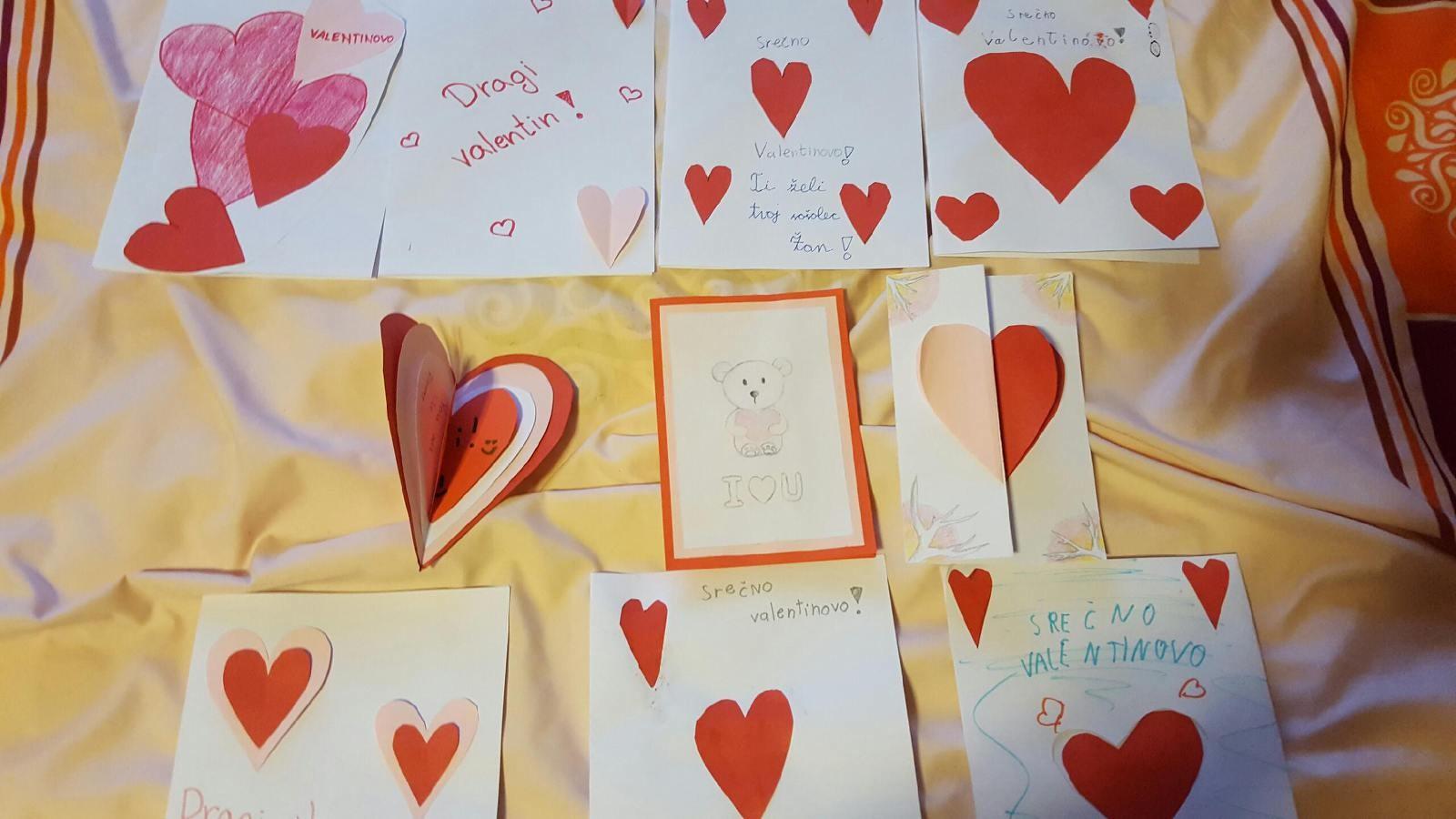valentinovo_zimska_svn