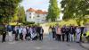 Ekskurzija na Dolenjsko