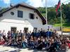 Kulturni dan za 3. razred - Vrba - 3. 6. 2019