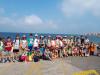 Naravoslovni dan za 3. razred - Piran - 13. 6. 2019