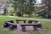 ND 4. r. - Arboretum Volčji Potok