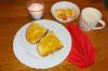 slo-zajtrk