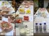 svetovni_dan_hrane