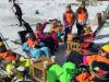 Zimska šola v naravi za 6. r - od 11. do 15. 2. 2019