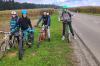 Državno prvensto v cestnem kolesarstvu