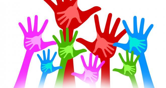 prostovoljstvo