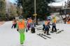 Zimska šola v naravi za 6. razred